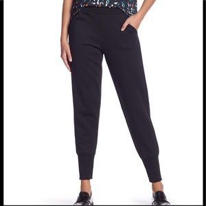 Ted Baker RADONNA Jersey Cotton Joggers